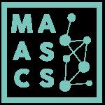 mac-ass-associazione-mac-luogo-location-MAC-fest-musica-arte-cultura-cava-de-tirreni-festival-musicale-innovazione-digitale-economia-circolare