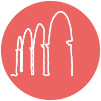 portici-mediateca-marte-luogo-location-MAC-fest-musica-arte-cultura-cava-de-tirreni-festival-musicale-innovazione-digitale-economia-circolare