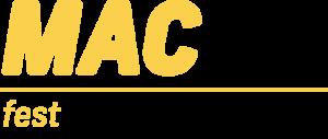 logo-mac-fest-30-agosto