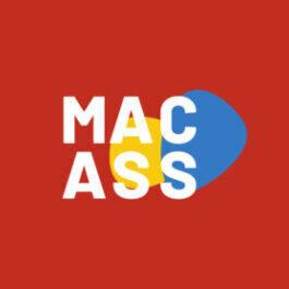 logo macass